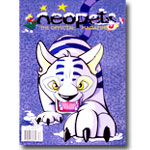 https://images.neopets.com/images/nf/beckett_mag02.jpg