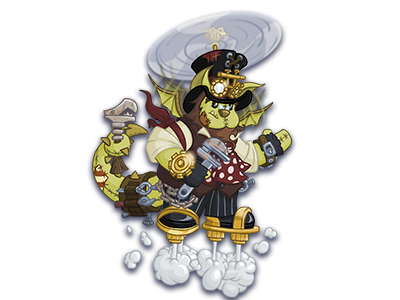 https://images.neopets.com/images/nf/bigsby_shadington.png