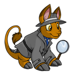 https://images.neopets.com/images/nf/bori_bdayclothes09.png