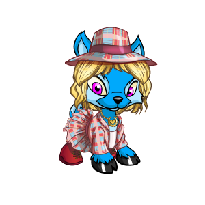 https://images.neopets.com/images/nf/charming_ixi.png