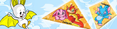 https://images.neopets.com/images/nf/cp_kites.jpg