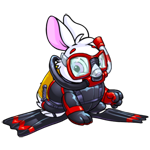 https://images.neopets.com/images/nf/cybunny_diveroutfit.png