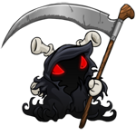 https://images.neopets.com/images/nf/dpg_halloween_grundo.png