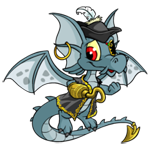 https://images.neopets.com/images/nf/dpg_pirate_draik.png