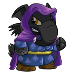 https://images.neopets.com/images/nf/elephante_darkhoodoutfit.png