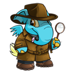 https://images.neopets.com/images/nf/elephante_detectoutfit.png