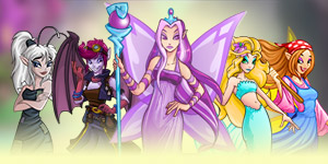 https://images.neopets.com/images/nf/events/2015fq-current-event-news-image.jpg