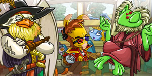 https://images.neopets.com/images/nf/events/gmc_2012.jpg