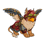 https://images.neopets.com/images/nf/eyrie_moltfashoutfit.png