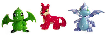 https://images.neopets.com/images/nf/figurines_1.jpg