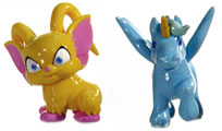 https://images.neopets.com/images/nf/figurines_2.jpg