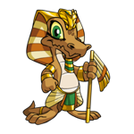 https://images.neopets.com/images/nf/hdngwin_02.png