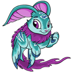 https://images.neopets.com/images/nf/hdngwin_03.png