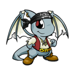 https://images.neopets.com/images/nf/hdngwin_05.png