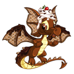 https://images.neopets.com/images/nf/hdngwin_06.png