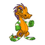 https://images.neopets.com/images/nf/hdngwin_07.png