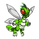 https://images.neopets.com/images/nf/hdngwin_09.png