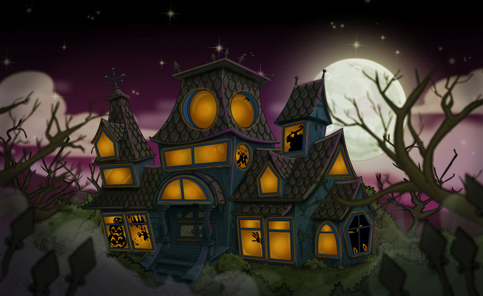 https://images.neopets.com/images/nf/house_animation%203.png