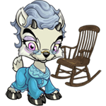 https://images.neopets.com/images/nf/ixi_oldrockingchair.png