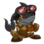 https://images.neopets.com/images/nf/jetsam_aviatoroutfit.png
