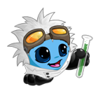 https://images.neopets.com/images/nf/jubjub_scienceoutfit.png