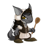 https://images.neopets.com/images/nf/kyrii_peasant.png