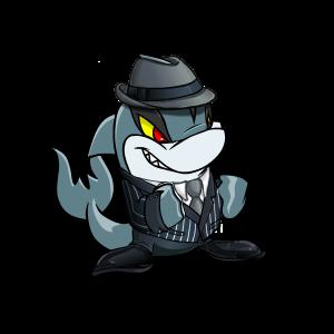loan_shark_jetsam.png