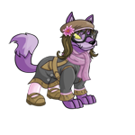 https://images.neopets.com/images/nf/lupe_charmingoutfit.png