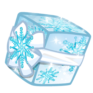 https://images.neopets.com/images/nf/mall_gbmc_sparklingsnowflake.png