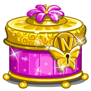 https://images.neopets.com/images/nf/mall_pack_tnt.png