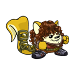 https://images.neopets.com/images/nf/meerca_dustyoutfit.png