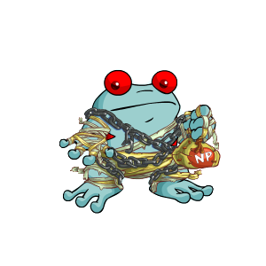 money_tree_ghost_quiggle.png
