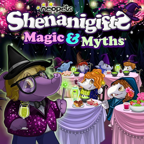 https://images.neopets.com/images/nf/myth_and_magic.jpg