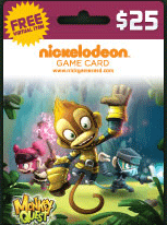 https://images.neopets.com/images/nf/nc-cards-US-retailer.png