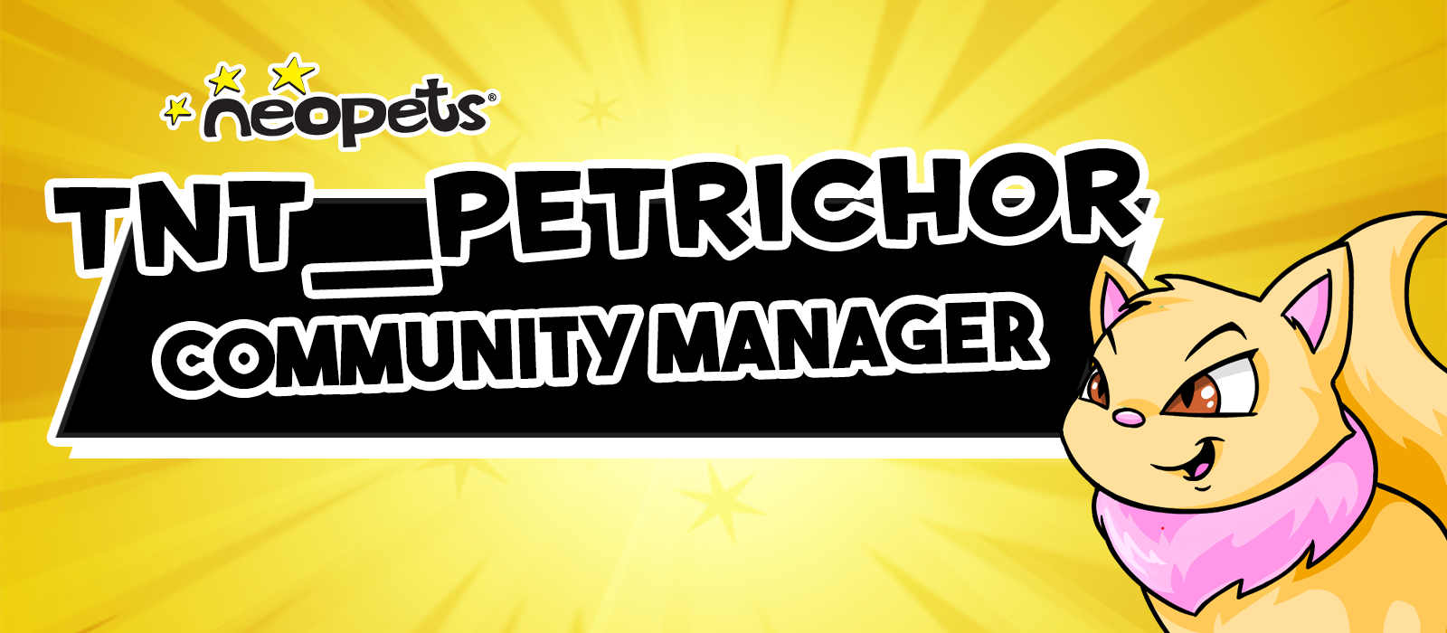 https://images.neopets.com/images/nf/petra_intro.png