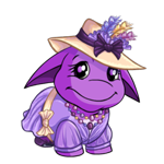 poogle_delightfuloutfit.png