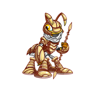 https://images.neopets.com/images/nf/solider_ruki.png