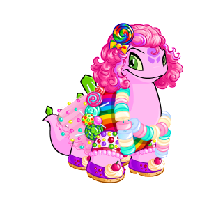 sweet_tooth_chomby.png