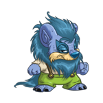 https://images.neopets.com/images/nf/yurble_eldmale_happy.png