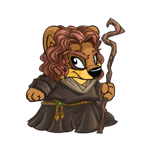 https://images.neopets.com/images/nf/yurble_hermitoutfit.png