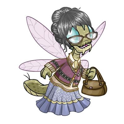 https://images.neopets.com/items/buzz-elderly-girl.jpg