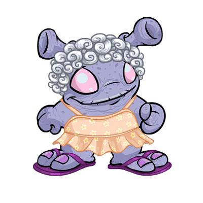 https://images.neopets.com/items/grundo-elderly-female.jpg