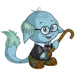 https://images.neopets.com/items/kacheek-elderlyboy.jpg