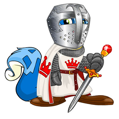 https://images.neopets.com/items/lutari_outfit_knight.jpg