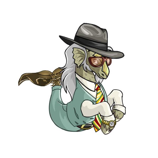 https://images.neopets.com/items/peophin-elderly-m.jpg