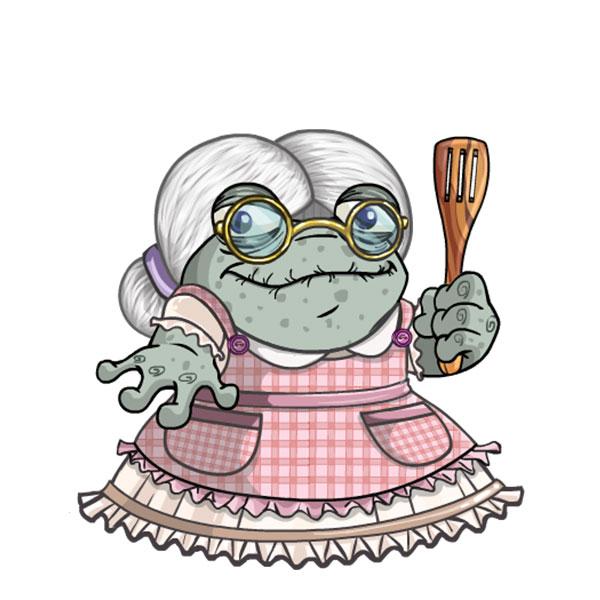 https://images.neopets.com/items/quiggle-elderly-female.jpg