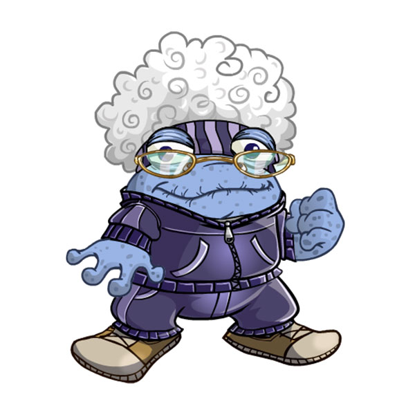 https://images.neopets.com/items/quiggle-elderly-male.jpg
