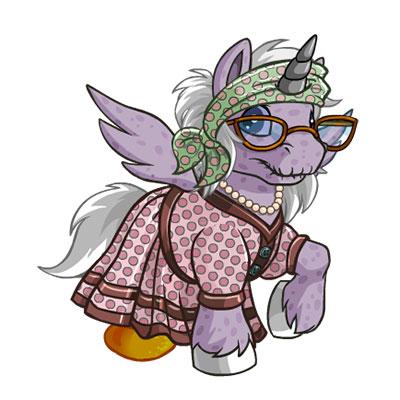 https://images.neopets.com/items/uni-elderly-girl.jpg