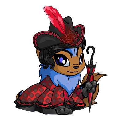 https://images.neopets.com/items/xweetok-outfit-victorian.jpg