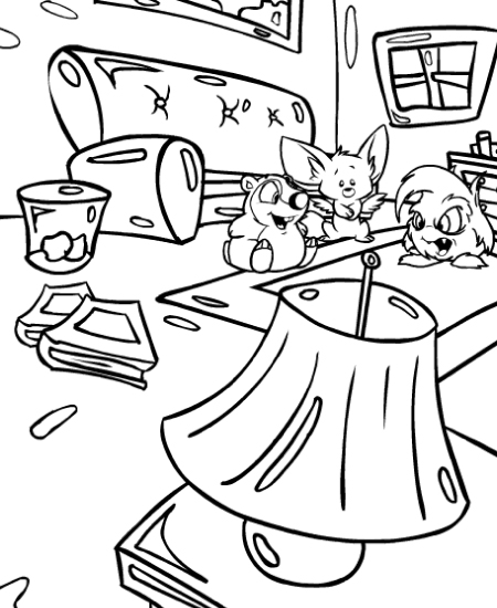 https://images.neopets.com/jelly/colouring/10.jpg